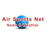 US Air Net Weather